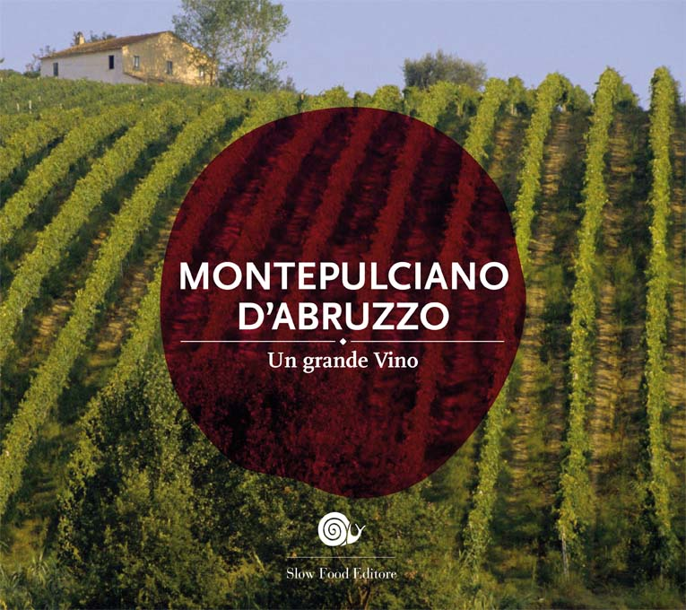 Montepulciano cover se#D628