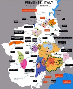 Piemonte-Map-DOC-DOCG[1]