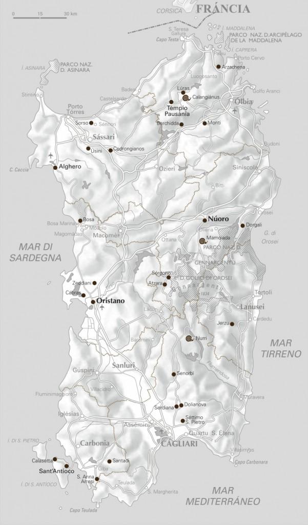 SARDEGNA-01