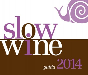 Slowine2014_Piatto copia