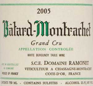domaine-ramonet-batard-montrachet-grand-cru-cote-de-beaune-france-10202417