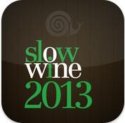 logo_app_slow_wine_copia