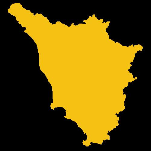 Slow Food Toscana