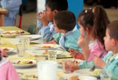 Educazione alimentare e salute delle generazioni future