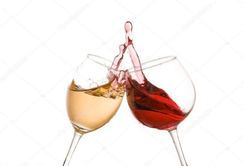 Cena solidale con Slow Wine a Cecina