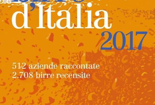La birra artigianale italiana alla conquista del mondo