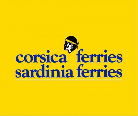 Logo CF Vert