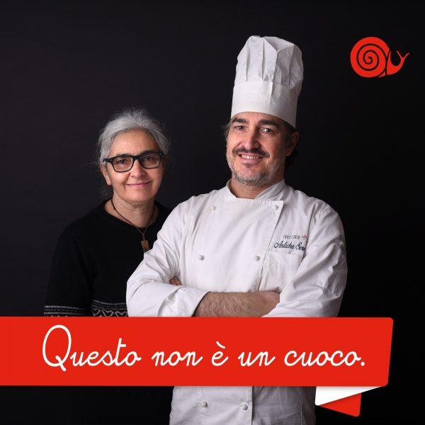 Le Antiche sere: a Torino un pezzo di storia della gastronomia italiana