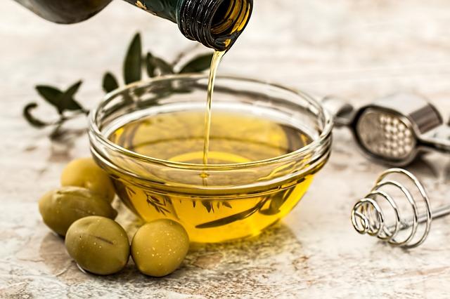 olio olive.jpg