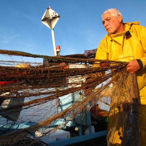 Giornata nazionale del mare. Slow Food: tutelare il mare escludendo i pescatori artigianali è come tutelare la natura senza contadini