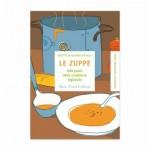 le-zuppe-600-piatti-delle-cucine-regionali-9788884991973