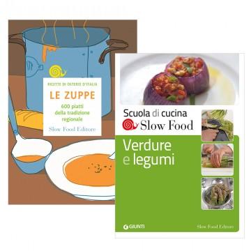 le-zuppe-verdure-e-legumi
