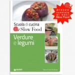 scuola-di-cucina-verdure-e-legumi-9788809778221