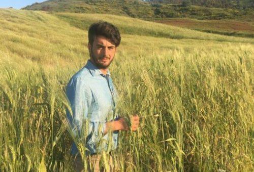 Resistenza contadina: la bella storia del mulino di Stefano