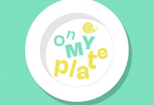 On My Plate presenta il Buono
