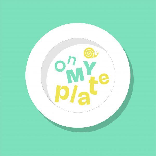On my plate – la prima sfida globale lanciata da Slow Food