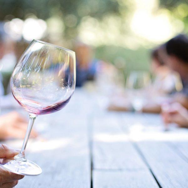 Quattro cose nuove che ho notato, in questi ultimi mesi, nel mondo del vino