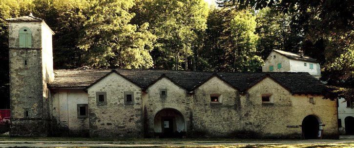 santuario_di_madonna_dellacero