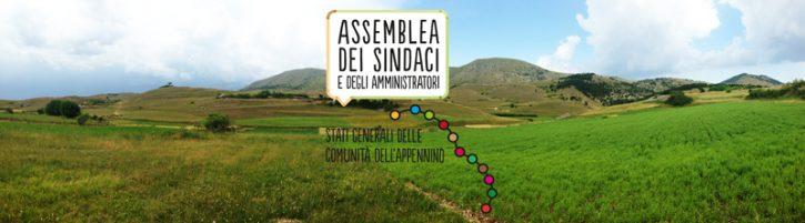 APPENNINI_assemblea-dei-sindaci-1