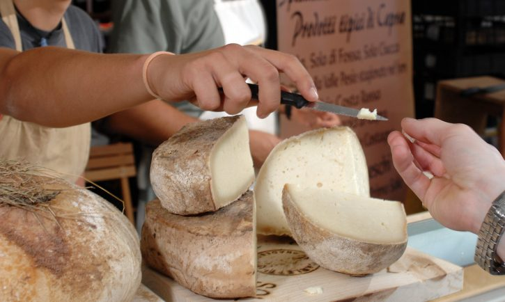Country of origin labeling: France at the finishing line