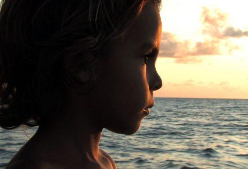 Alamar. Il mare negli occhi di un bambino