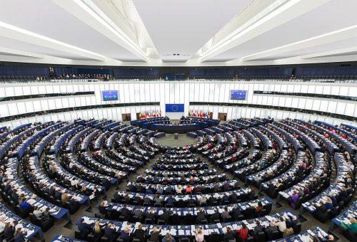 Pac: voto decisivo in Parlamento. Chiediamo un voto responsabile per una riforma coerente con gli obiettivi del Green Deal
