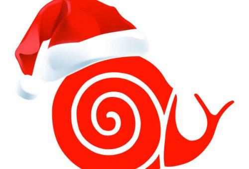 Auguri e consigli slow per un Natale buono, pulito e giusto!