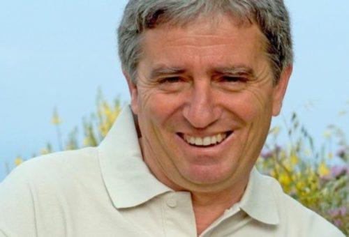 Angelo Vassallo, un caso ancora aperto. Slow Food Italia chiede verità e giustizia per il sindaco pescatore