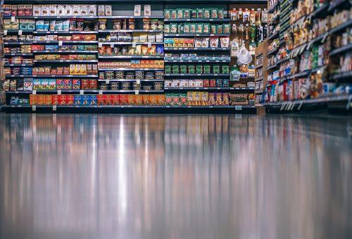 La guerra dei giganti: Nestlè, Unilever, Danone e Mars spaccano la lobby del Big Food