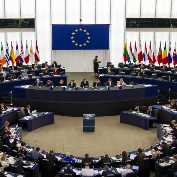 Pac: voto decisivo in Parlamento. Che sia un voto responsabile per una Pac coerente con Green Deal