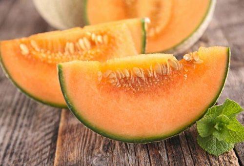 Gialli, verdi, arancioni o bianchi non importa: è il momento dei meloni!