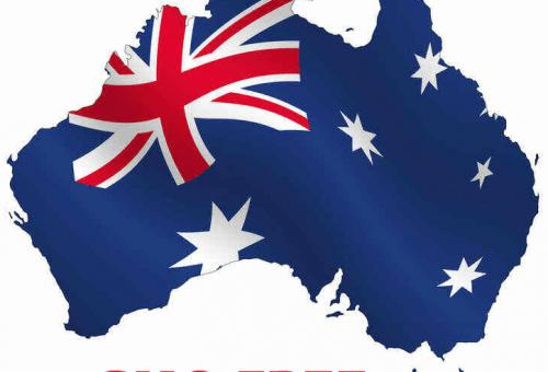 Ogm, nuovo fronte australiano. Il Governo propone una pericolosa deregolamentazione