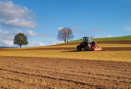 Nuova Pac rischia di affondare il Green Deal. Il Parlamento non ceda alle lobby dell'agroidustria