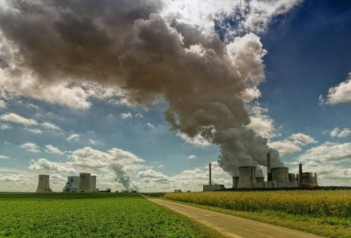 L'impegno dell'Europa su clima e sostenibilità
