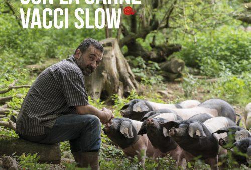 Come riconoscere un allevatore Slow?