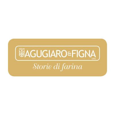 Agugiaro & Figna