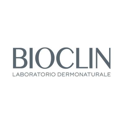 Istituto Ganassini – Bioclin