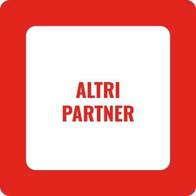 Altri partner