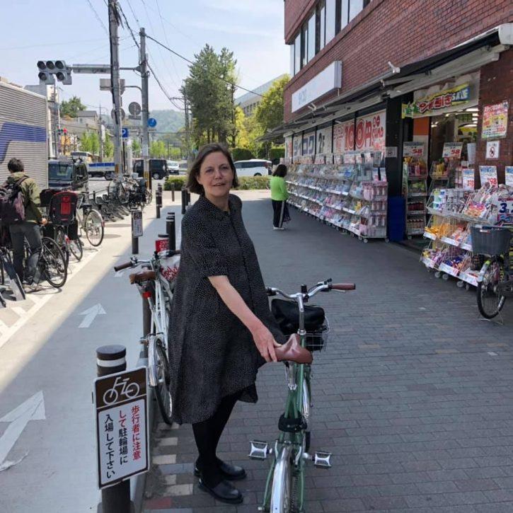 Katrine-Klinken