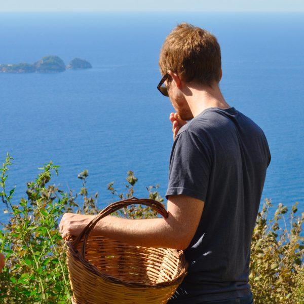 Slow Food Travel, sognando il viaggio lento: in arrivo sei nuove destinazioni