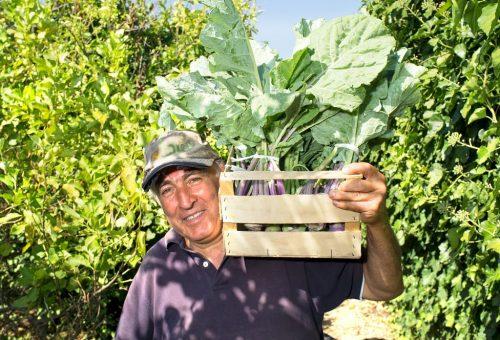 Covid-19: Gdo più ricca e forte che mai, in ginocchio contadini e artigiani agroalimentari