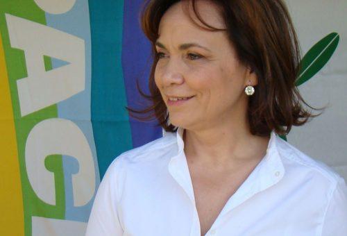 «Ripartiamo da filiere solide, trasparenti eque e pulite», l'intervista con l'Onorevole Susanna Cenni