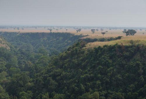 Land grabbing in Uganda, un caso di ingiustizia normalizzata