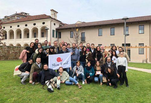 Slow Food in Azione: arrivano i webinar dedicati ai soci Slow Food