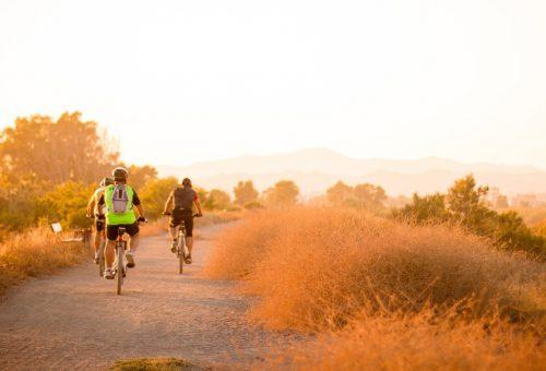VENTO Bici Tour: parte a settembre l'edizione 2020