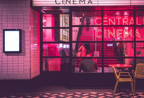 Terra Madre è anche nei cinema! Il calendario delle proiezioni del progetto CINE