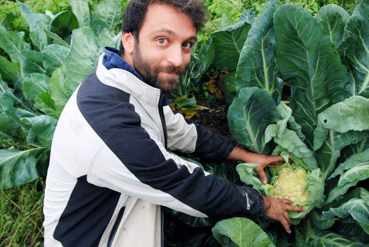 Recovery fund sostenga agroecologia