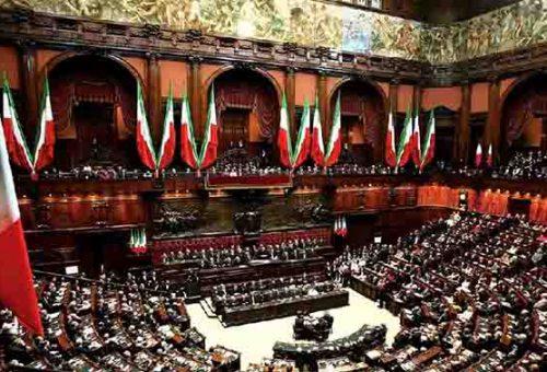 Lobbying4Change: la lobby della società civile