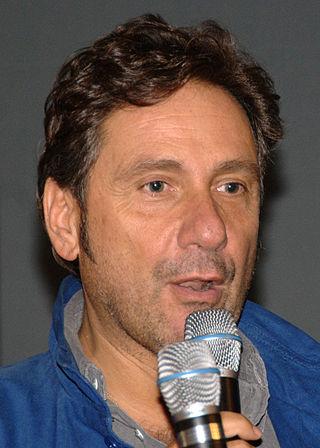 Mario Tozzi: «La crisi climatica è l'emergenza più acuta che abbiamo»