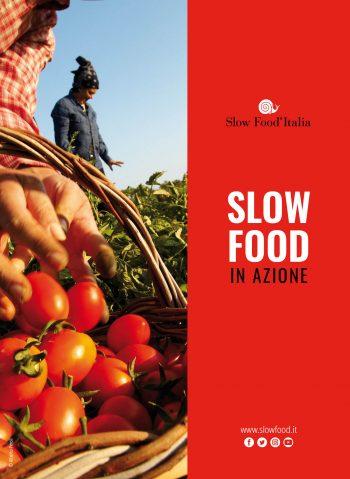 Slow Food in azione – guida